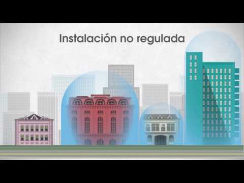 PART2 FLORIDA SPANISH v03