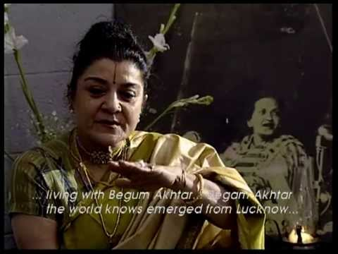 Lucknow - a documentary (from TORNOS' Collection)