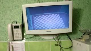 видеокамера в подъезд(, 2014-12-18T22:31:22.000Z)