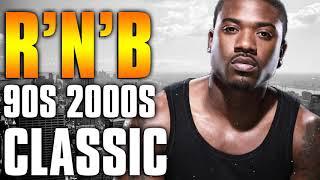 RNB 90S - 2000S CLASSIC BLACK MUSIC - Ray J,Chris Brown,Rihana,Beyonce, Usher,Mary J Blige & More