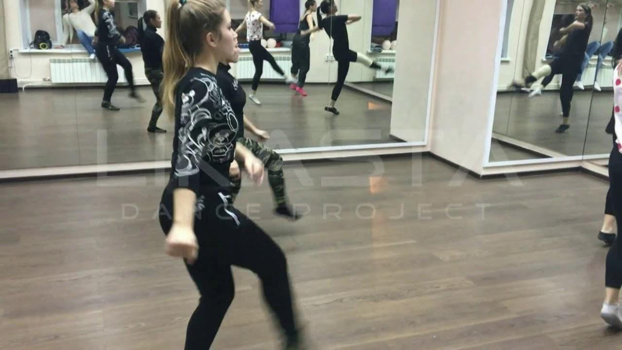 Кастинг танцоров москва работа для девушек комсомольск на амуре
