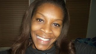 The Character Assassination Of Sandra Bland