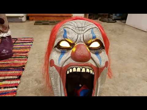 smoldering-reviews-|-feed-the-clown-game-(154)