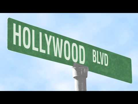 Top 10 Attractions, Los Angeles (California) - Travel Guide