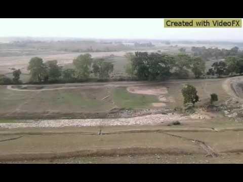 Bhojpuri video songs MP4 HD