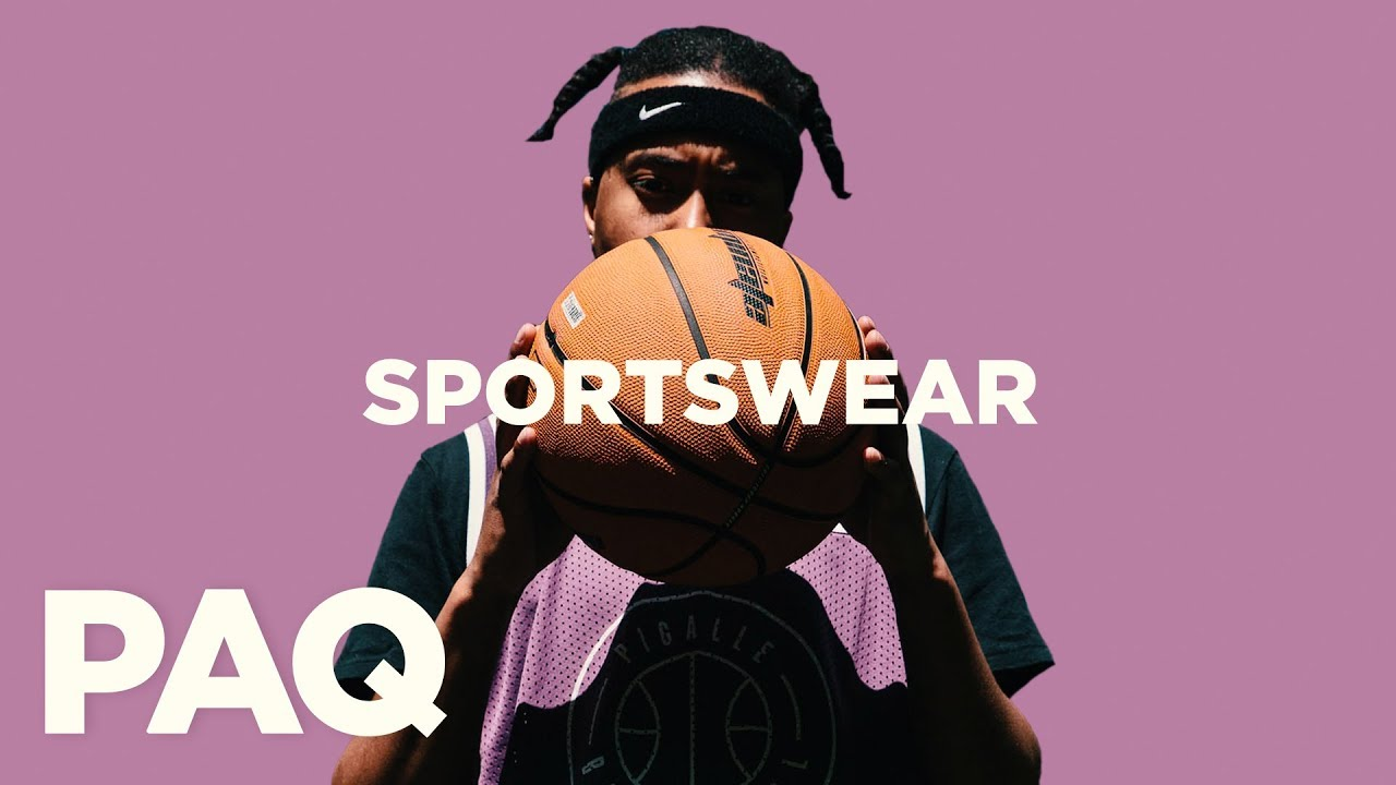 37b70735cb49ac Testing Sportswear Fits with Nathaniel and Trevoh Chalobah