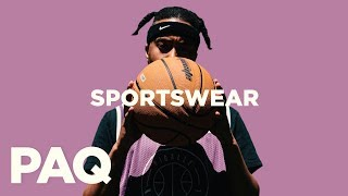 Testing Sportswear Fits with Nathaniel and Trevoh Chalobah | PAQ Ep #7 | A Show About Streetwear