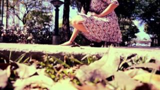 Get Me - M.Y.M.P. (Music Video)