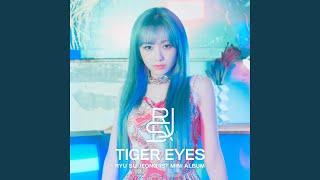 Lullaby (zz) / RYU SU JEONG (Lovelyz) Video