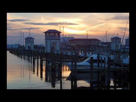 Bert Jones Yacht Harbor