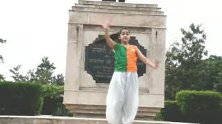Abhinandan Celebration,  Welcome, Pilot Abhinandan Celebration, Abhinandan,  India Celebrating