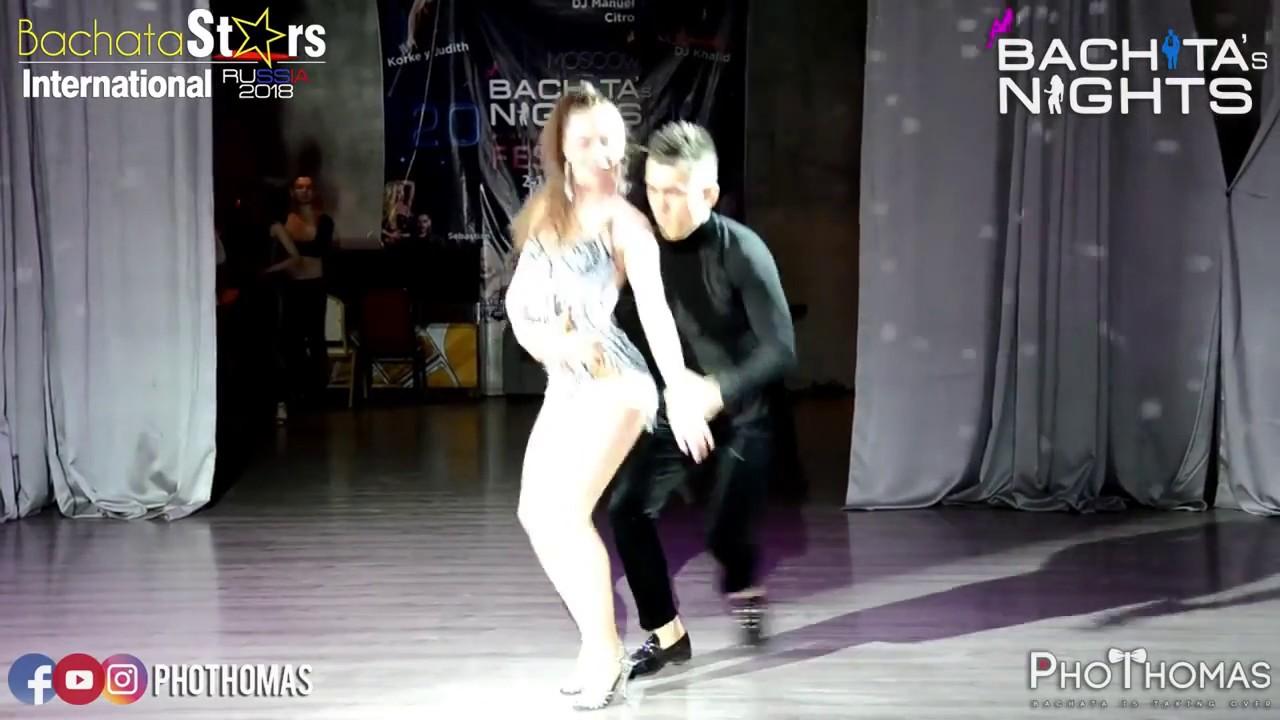 Youtube Svetlana Ivanova naked (16 foto and video), Ass, Paparazzi, Feet, panties 2020