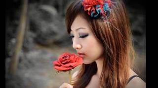 Cánh Buồm Xưa [La Paloma] -Lời Việt  Từ Vũ -Như Quỳnh (Full HD)