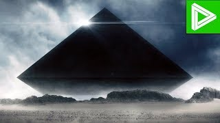 10 Most Mysterious Mythical Places on Earth