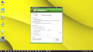 How to Remove Password from RAR File