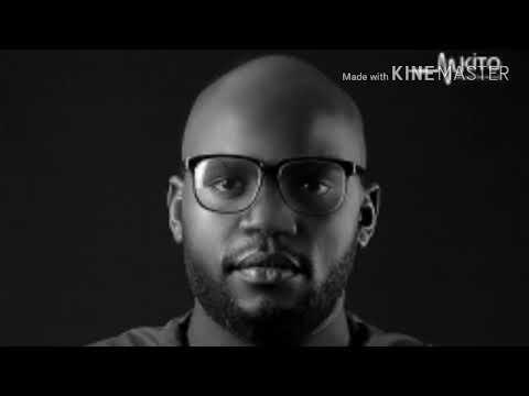 Rama Dee ft Joh Makini - Furaha Yetu ( Official Audio)
