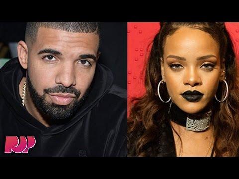 Drake And Rihanna Have BROKEN UP