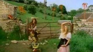 Men Without Hats - Safety Dance [Official Video].flv