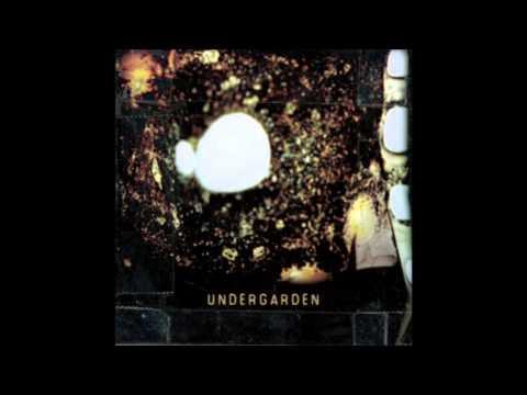 Undergarden - Undergarden (Full Album)