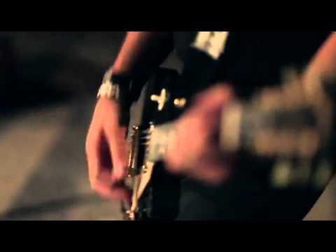 Moroccan Rock Music - Unia & Khansa Batma - You