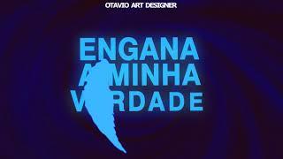 Baixar TipoGráfia - Felipe Araújo - Inventa Algum Sentimento (Otavio Art Designer) PorInteiro