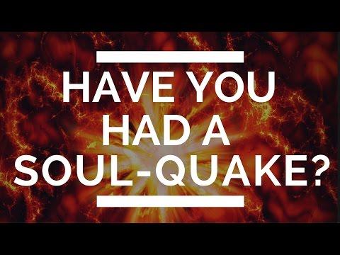 Ascension Energy UPGRADES - (Soul Quakes)
