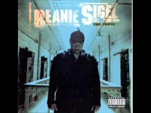 Beanie Sigel -The Truth