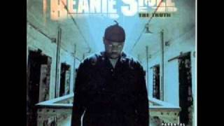 Beanie Sigel -The Truth