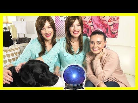 Cortometraje - SoledadKaynak: YouTube · Süre: 7 dakika40 saniye