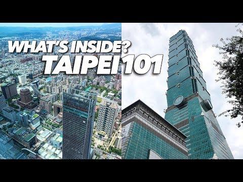 one-day-in-taiwan:-explore-taipei-101---pemandangan-menakjubkan-kota-taipei!