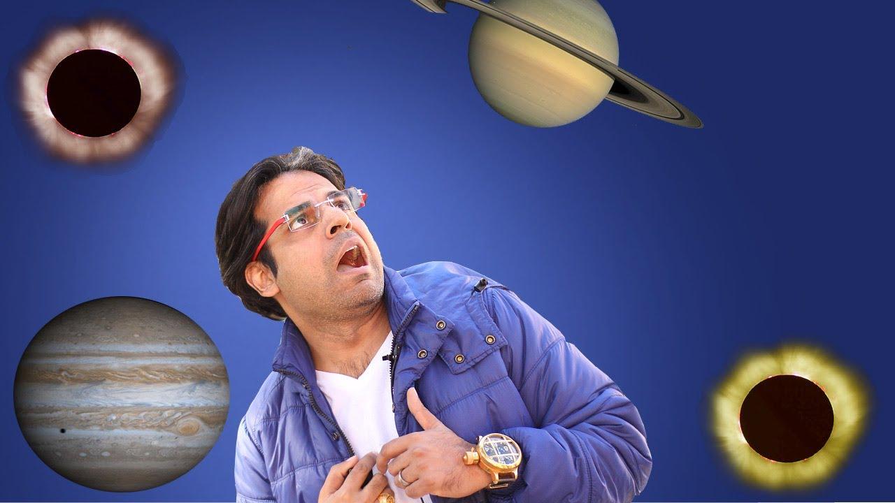 Jupiter saturn transit in 2014 in vedic astrology rahu ketu youtube