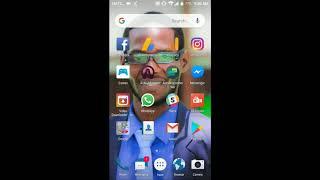 Gambar cover 5 teknik pou itilize whatsapp tankou yon pro.