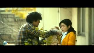 Ek mulaqat - Unplugged   Jubin Nautiyal  
