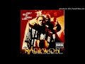 Raekwon - North Star (Jewels)
