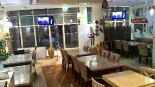 Restaurant And Cafe IN, Dubai Marina , For Sale  -  AED 1,150,000