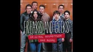 Paul Feig - Spacefunk (Freaks and Geeks Original Soundtrack)