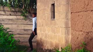 Fargin video cover