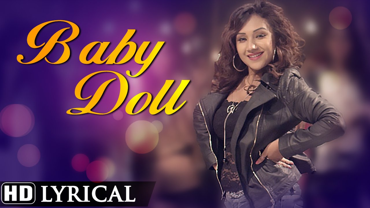 Yeh baby song | yeh baby song download | yeh baby mp3 song free.