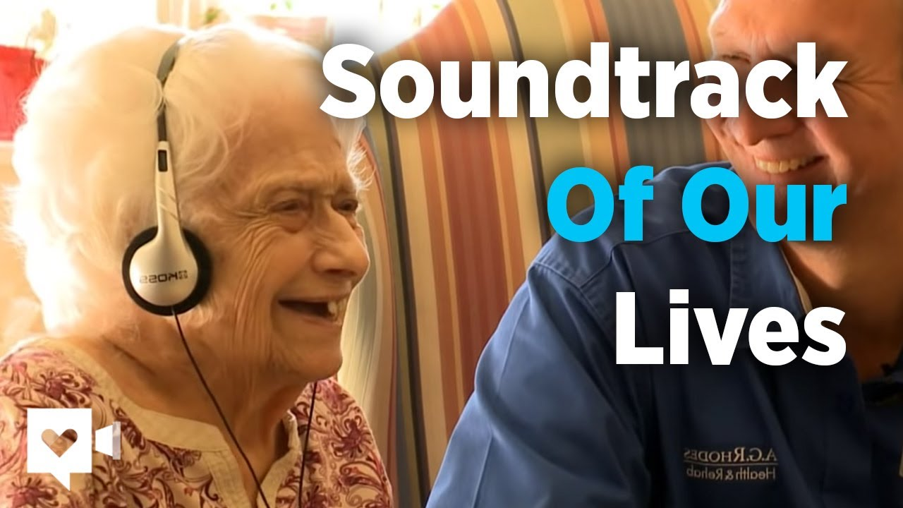 LBDtools com | Music Therapy for dementia care