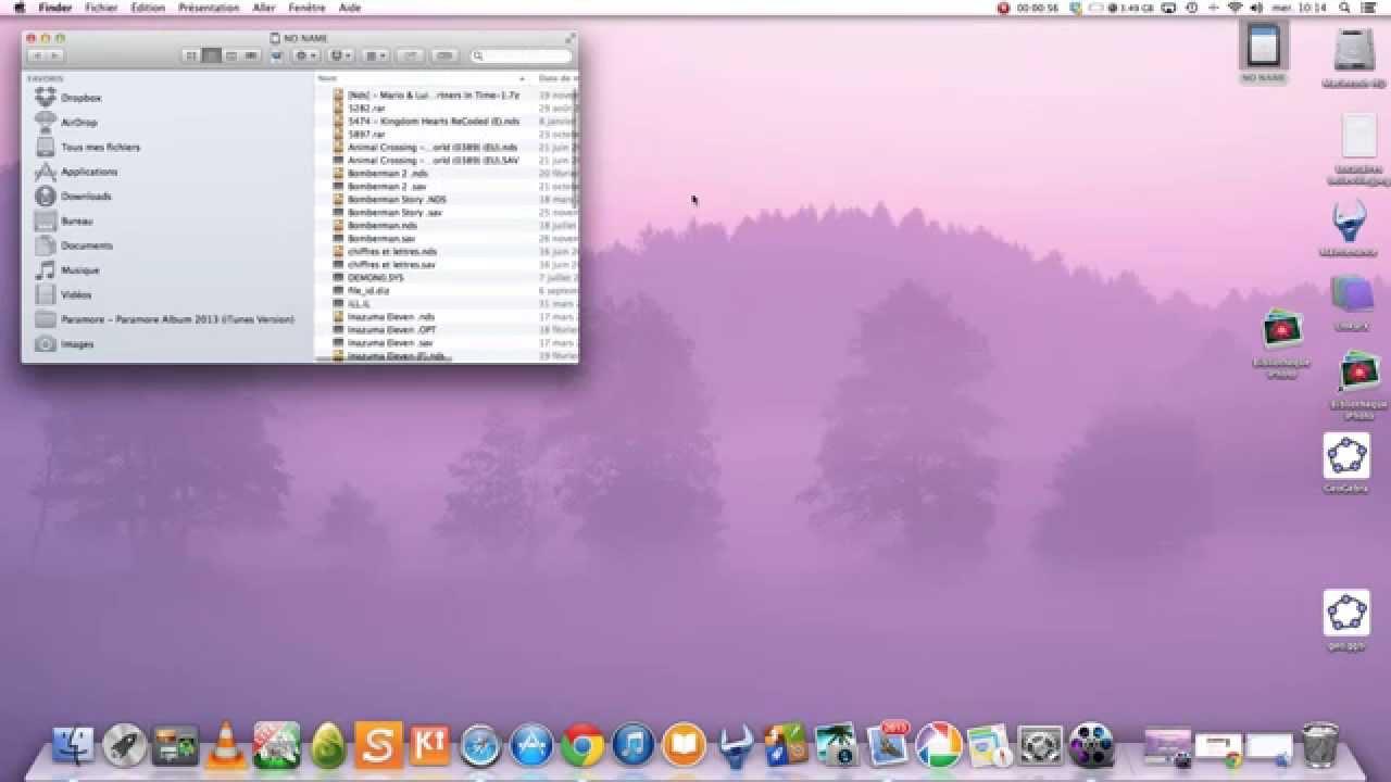 Tuto comment t l charger des jeux nintendo ds gratuitement - Comment telecharger open office sur mac ...