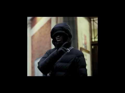 (Harlem Spartans) MizOrMac X (KuKu) Oboy - South London #Exclusive