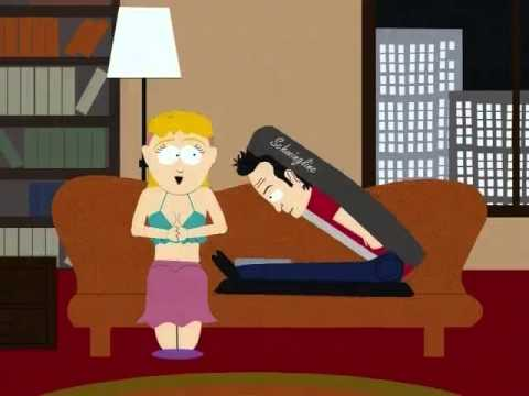Роб Шнайдер - 5 Фактов о знаменитости    Rob Schneider