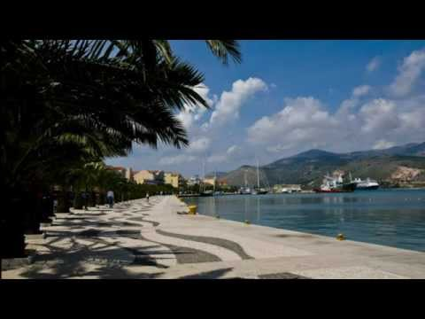 vacanta-grecia.info Ro from YouTube · Duration:  51 seconds
