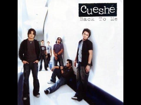Cueshe Playlist Best Songs