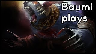 Dota 2 | NEW FEATURE! CAPTURE POINTS ARE HERE!! | Baumi plays Open Angel Arena