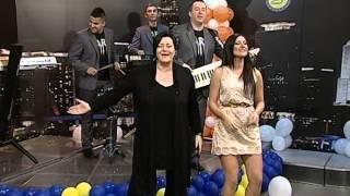 Bon Ami & Bojana - Da ti dam - Planeta Sezam - (TV Sezam 2014)