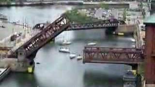 Chicago Bridge Thumbnail