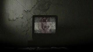 Телевизионные помехи [Крипипаста]