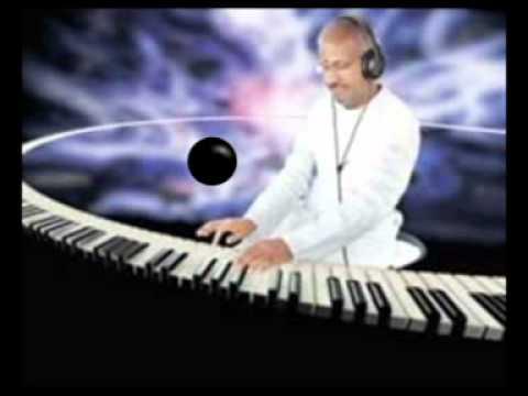 Maanguyile Poonguyile-Karagaattakaaran-Ilaiyaraaja Tamil Telugu Song