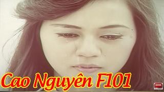 Cao Nguyên F101 Full HD - Tập 2 | Phim Việt Nam Cũ Hay Nhất
